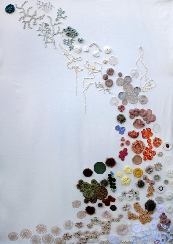 1-suenios-de-coral-web