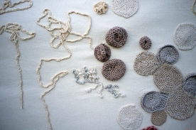 suenios de coral detalle web