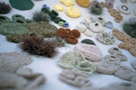 suenios-de-coral-detalle-web2